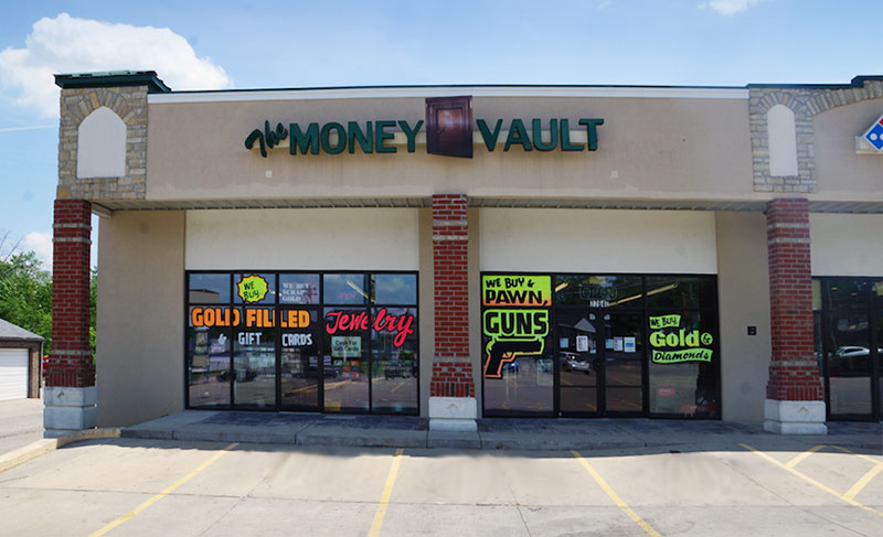 money vault pawn in cincinnati on colerain ave kohn 39 s
